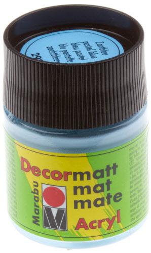 eignen sich acrylfarben zum stempeln